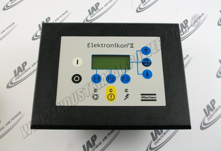 Wiring Diagram In Addition Atlas Copco Generator Wiring Diagram