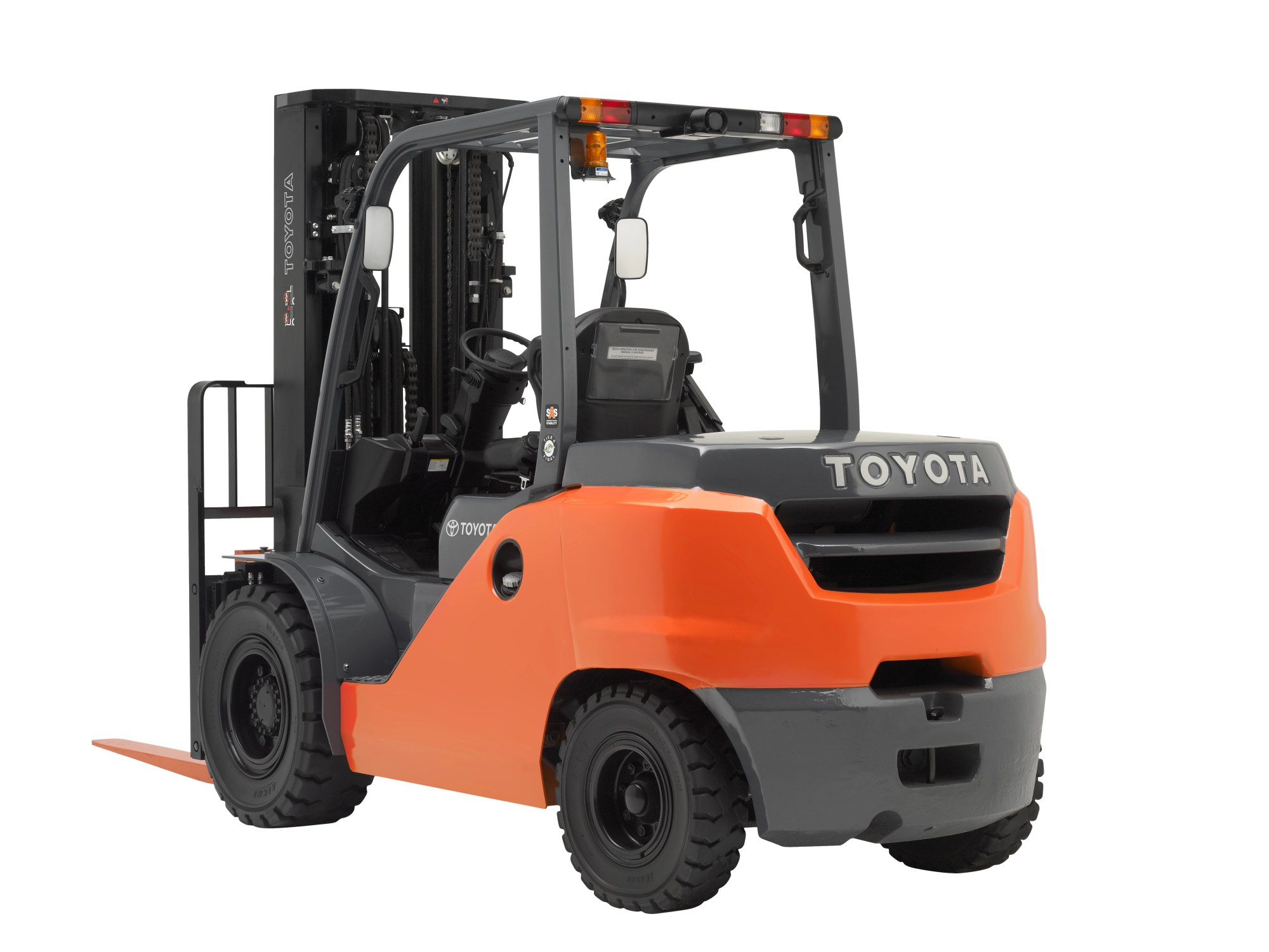 hight resolution of forklift model number intella liftparts