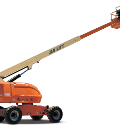 jlg boom lift troubleshooting [ 1600 x 1200 Pixel ]