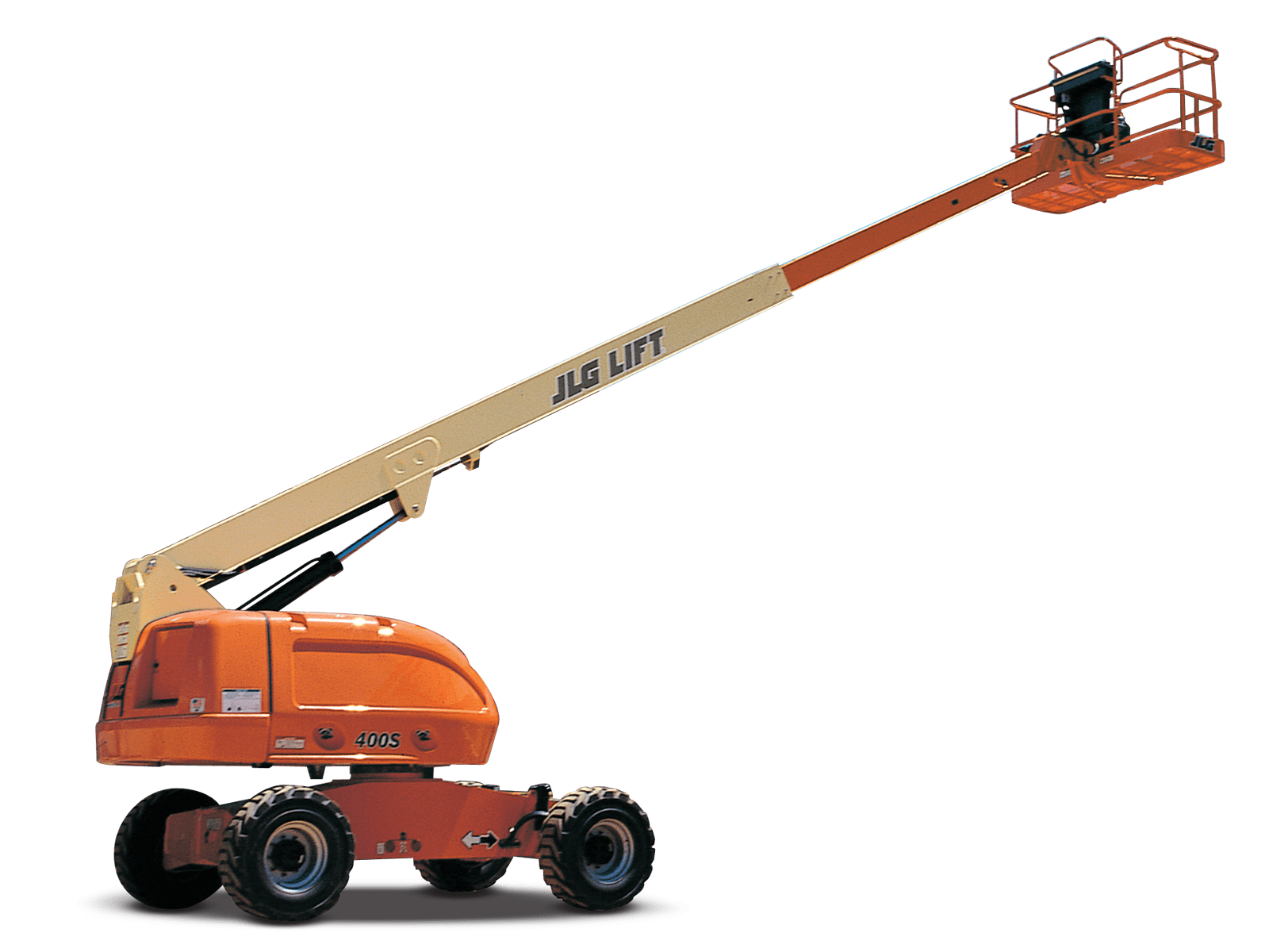 hight resolution of jlg boom lift troubleshooting