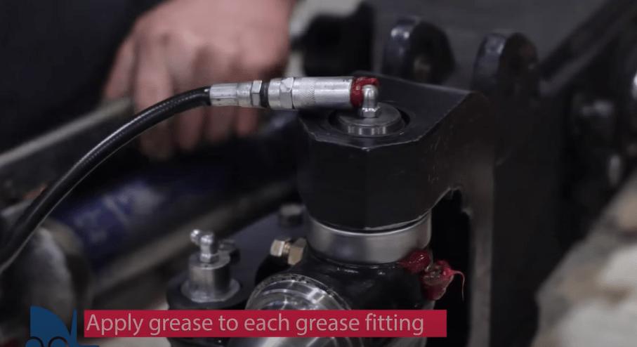 Intella Liftparts - Forklift parts. Crown forklift parts. Taylor forklift parts. Hyster forklift parts