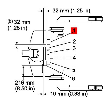 2001 Pontiac Montana Exhaust Diagram, 2001, Free Engine