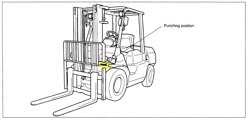 Heli forklift parts manual pdf