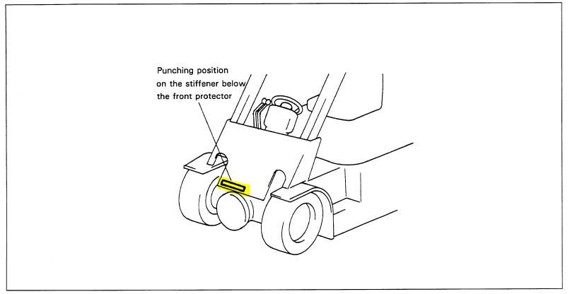 Daewoo Forklift Parts Diagram. Daewoo. Auto Wiring Diagram