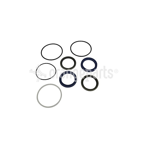 Seal Kit Replaces CLARK part number 1811392