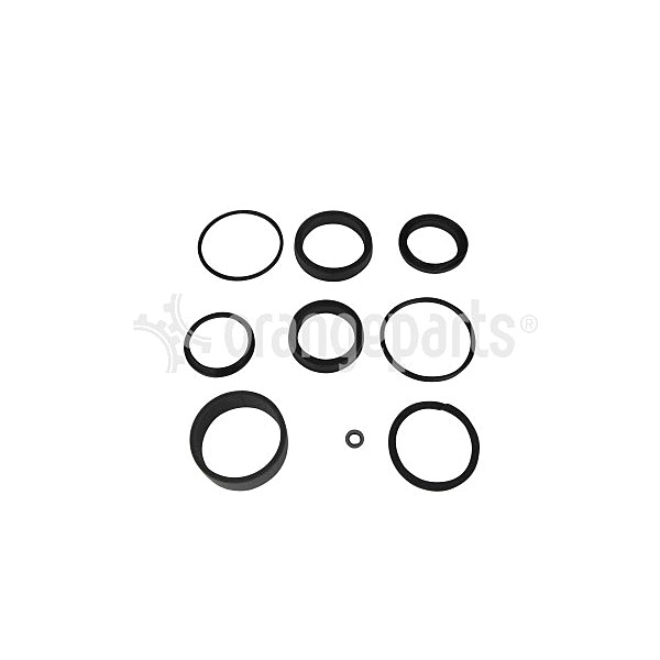 Seal Kit Replaces HYSTER part number 1322296