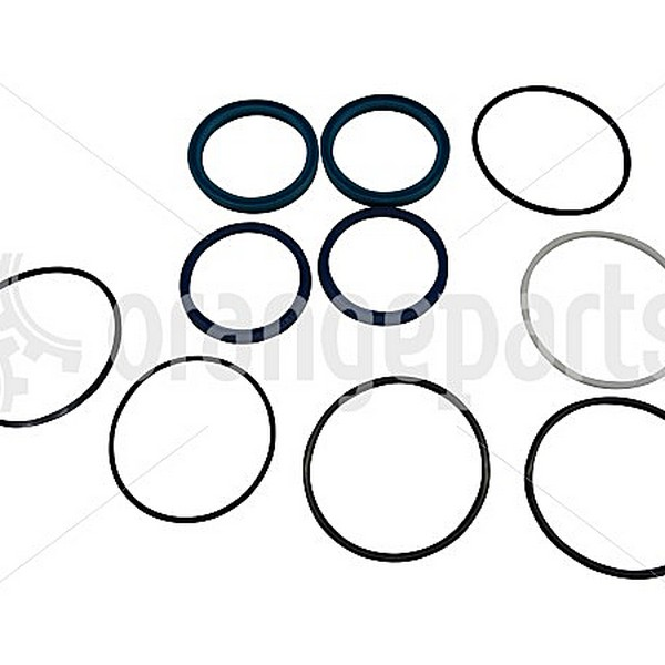 CATERPILLAR FORKLIFT 91E4306210|Seal Kit Strg Cyl