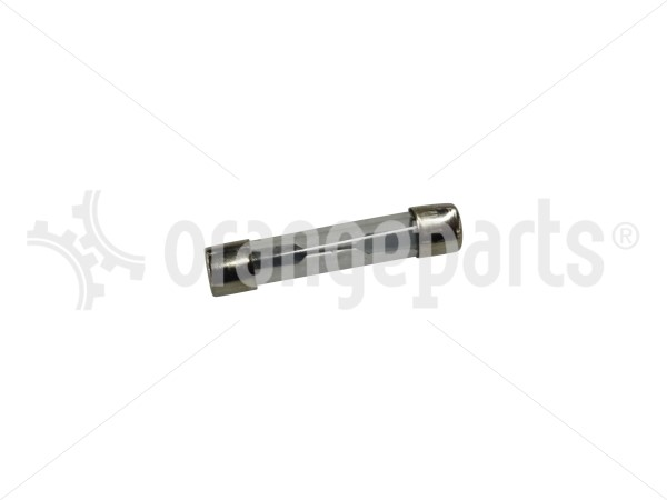 Intella Liftparts: YALE 580026490|Fuse