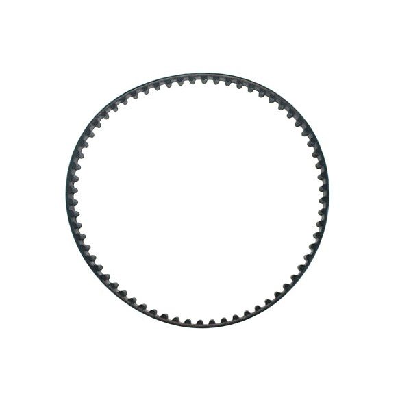 HYSTER Timing Belt| replaces part number 800071446