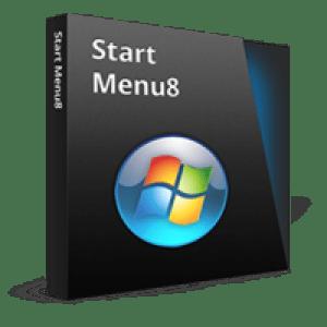 >50% Off Coupon code Start Menu 8 PRO (1 Jahr, 3 PCs) - Deutsch