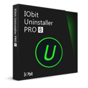 >50% Off Coupon code IObit Uninstaller PRO 6 (1 year / 1 PC)-Exclusive