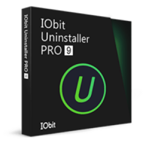 >50% Off Coupon code IObit Uninstaller 9 PRO (6 miesi?cy / 1 PC) - Polski