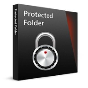 >50% Off Coupon code Protected Folder (1 ??? / 1 ??) ????? - ???????
