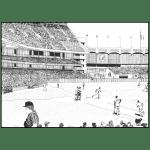 Yankee Stadium - Full Image