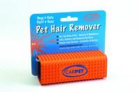 CARPet Pet Hair Remover - www.IrishDogs.ie eStore