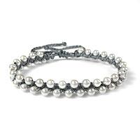 Jewels in Fiber DIY Jewelry Kits & Tutorials