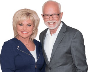 Featured Items The Jim Bakker Show Store