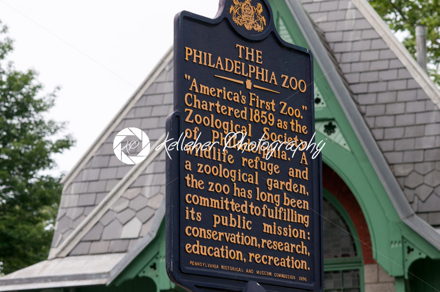 PHILADELPHIA, PA – MAY 27: Agnes Irwin Field Trip to the Philadelphia Zoo on May 27, 2014 - Kelleher Photography Store