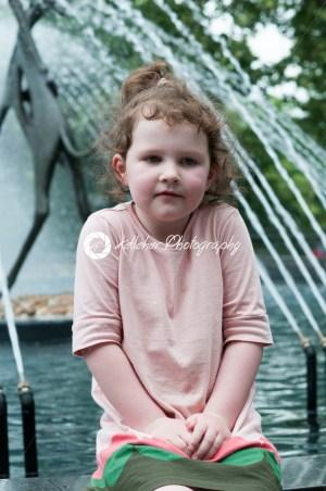PHILADELPHIA, PA – MAY 27: Agnes Irwin Field Trip to the Philadelphia Zoo on May 27, 2014 - Kelleher Photography Store