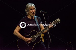 PHILADELPHIA, PA – AUGUST 8: Roger Waters performs in Philadelphia on his Us+Them tour on August 8, 2017 - Kelleher Photography Store