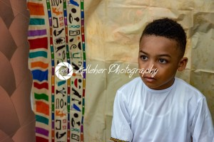 HAVERFORD, PA – MARCH 19, 2019: Third Grade Egypt project display. and museum at The Haverford School - Kelleher Photography Store