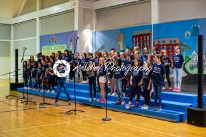 ROSEMONT, PA – MAY 29, 2019: Agnes Irwin: The Musical - Kelleher Photography Store