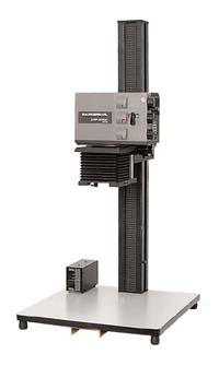 4×5 Enlarger