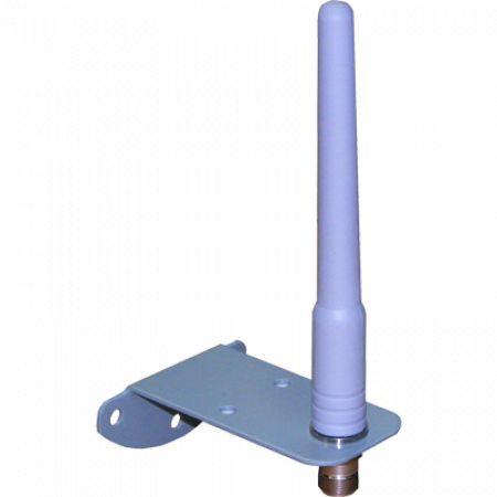 antenna-gsm-900-1800