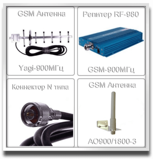 repeater-rf5y1-gsm