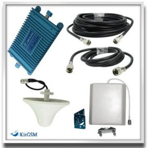 boost-gsm-33-op-kit