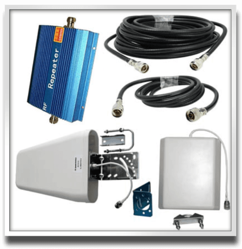 boost-gsm-5-lp-kit