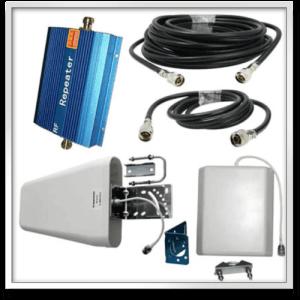 boost-gsm-5-lp-kit