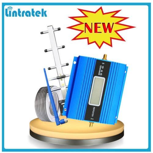 Lintratek KW13A-GSM