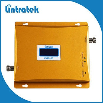 lintratek-kw20l-gd-01