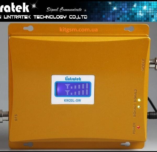 lintratek-kw20l-gw-09