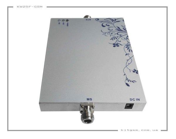 lintratek-kw25f-gsm