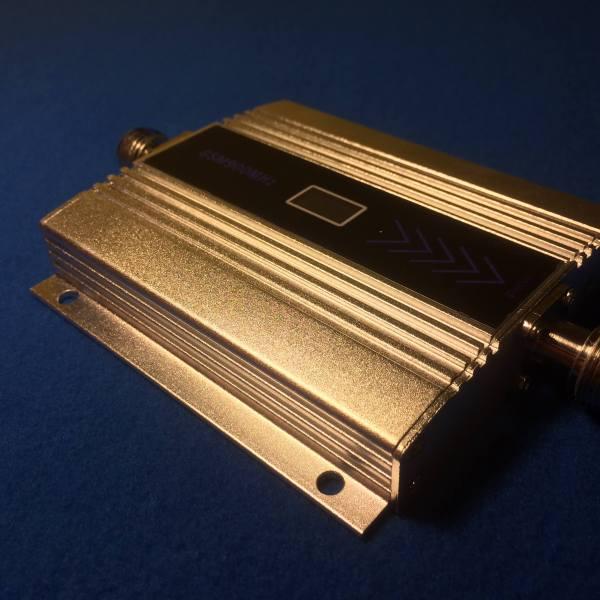 Repiter-GSM-RF10-(07)