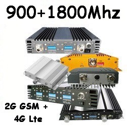 repeaters-900-1800