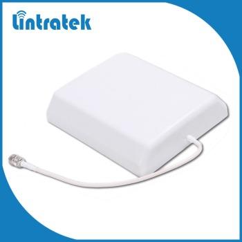 Lintratek AP-OGB 700/2700