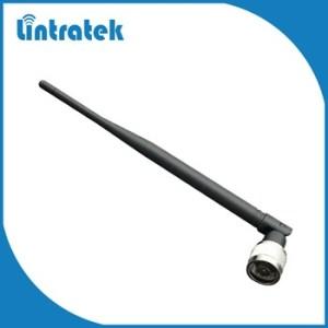 Lintratek AS-3N-8/22