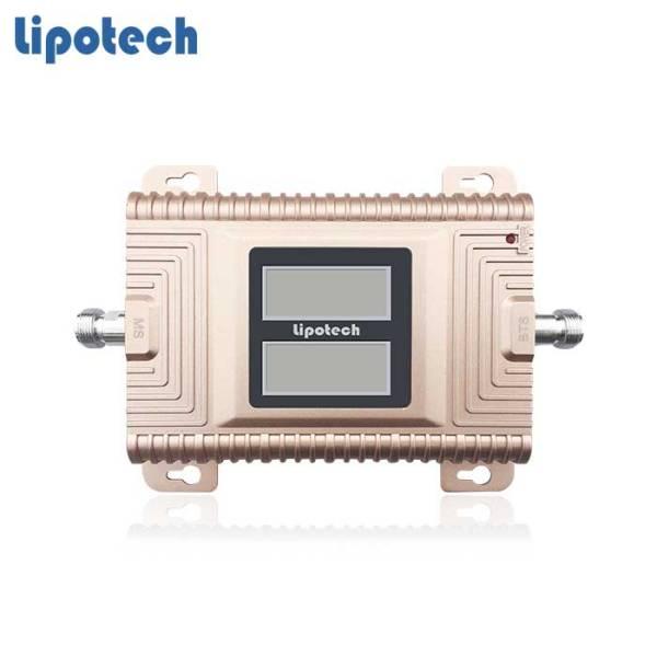 Lipotech LC17L-GD