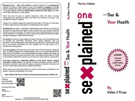 sexplained_one_sex_&_your_health