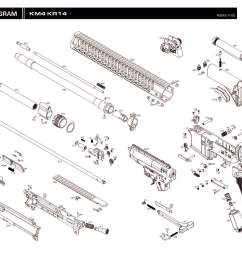 downloads kwa airsoft airsoft m4 review m4 airsoft rifle wiring diagram [ 2200 x 1700 Pixel ]