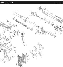 m9 parts diagram wiring diagram forward downloads kwa airsoft steyr m9 parts diagram m9 parts diagram [ 1621 x 1213 Pixel ]