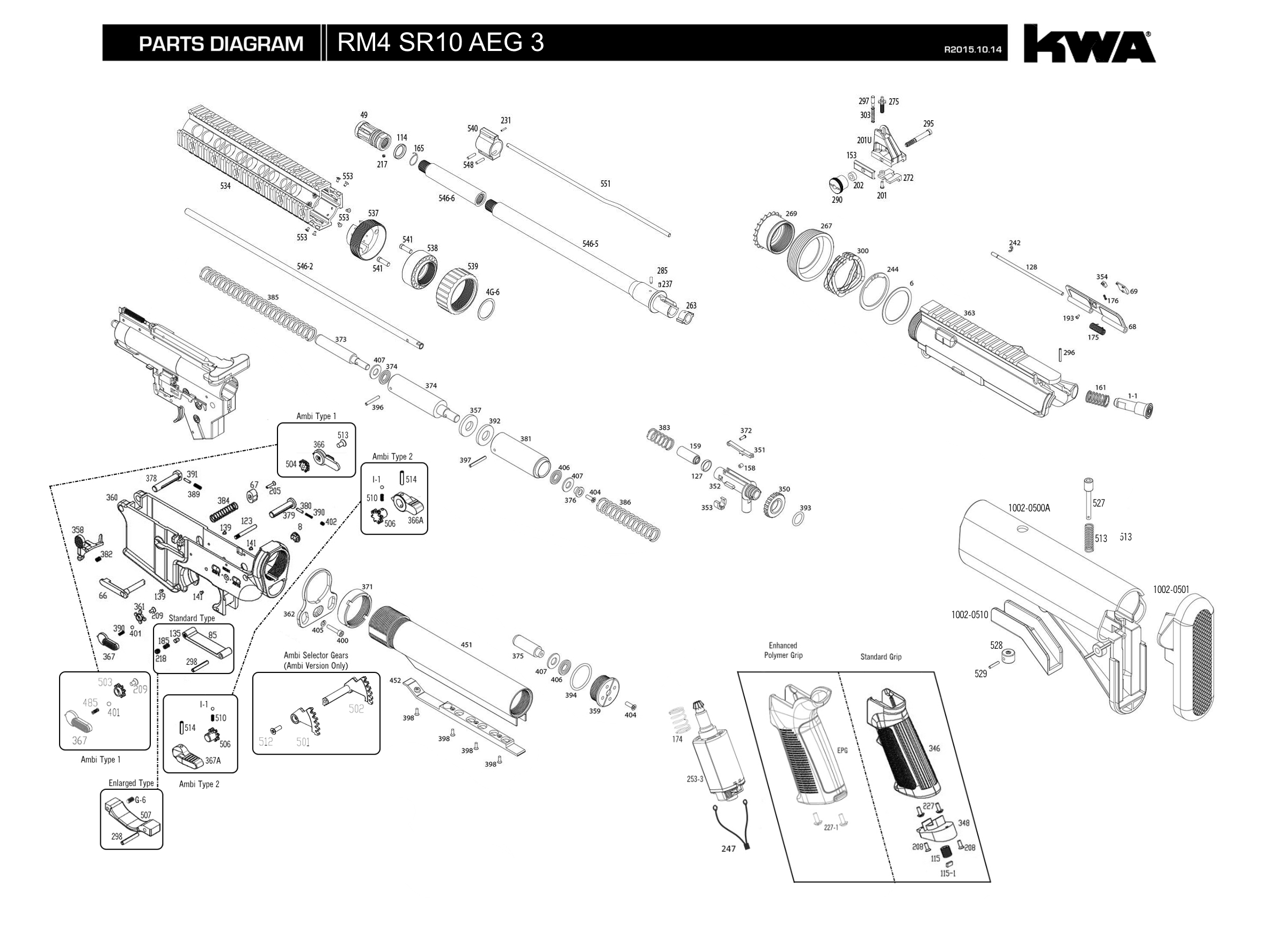 Downloads Kwa Airsoft