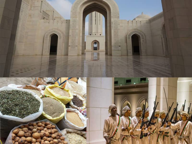 about-Oman-