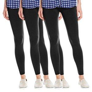 13b5053f503be Women's Leggings - Store.LoveVisaLife