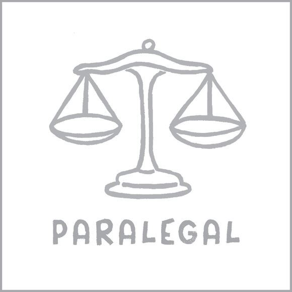 Ethical Issues in Workers' Compensation Law for Paralegals