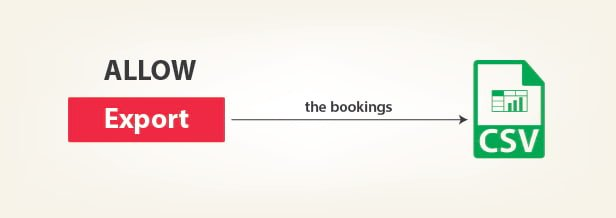 appointment booking system