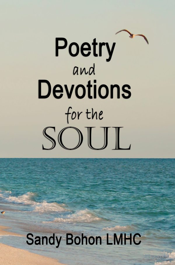 Poetry and Devotions for the Soul